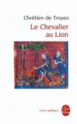 Le Chevalier Au Lion (Paperback)