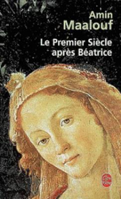 Le Premier Siecle Apres Beatrice (Paperback)