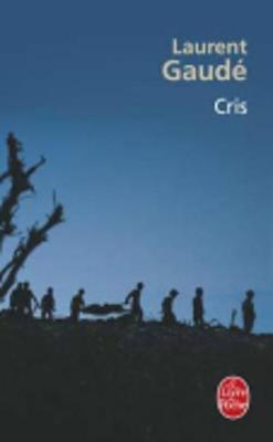 Cris (Paperback)