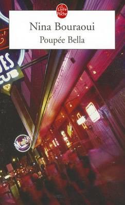 Poupee Bella (Paperback)