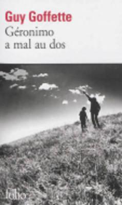Madame BA (Paperback)