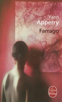 Farrago (Paperback)