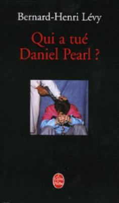 Qui a Tue Daniel Pearl ? (Paperback)