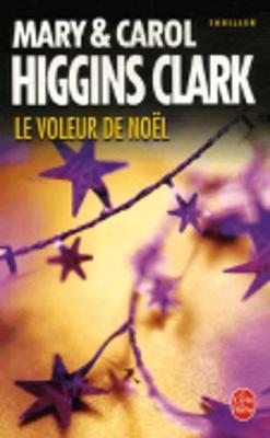 Le Voleur De Noel (Paperback)