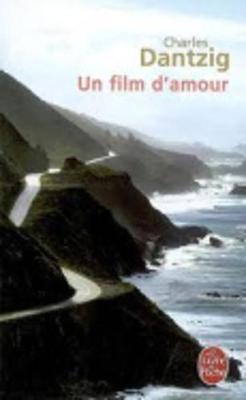 Un film d'amour (Paperback)