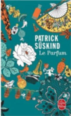 Le Parfum/Edition Speciale (Paperback)