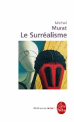 Le surrealisme (Paperback)