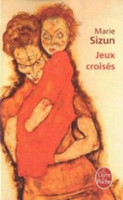 Jeux Croises (Paperback)