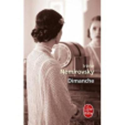 Dimanche (Paperback)