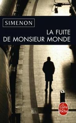 Fruite De Monsieur Monde (Paperback)