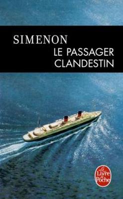 Le Passager Clandestin (Paperback)
