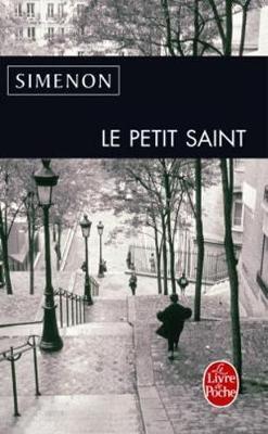 Le Passage De La Ligne (Paperback)