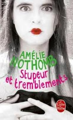 Stupeur et tremblements (Paperback)