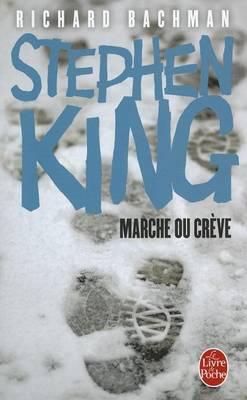 Marche ou creve (Paperback)