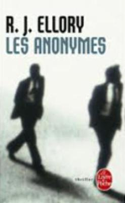 Les Anonymes (Paperback)