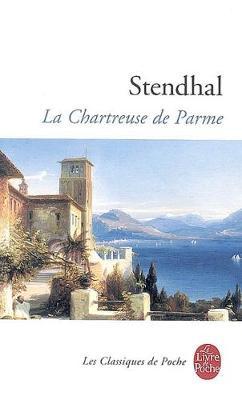 La chartreuse de Parme (Paperback)