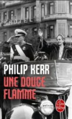 Une Douce Flamme (Paperback)