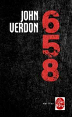 658 (Paperback)