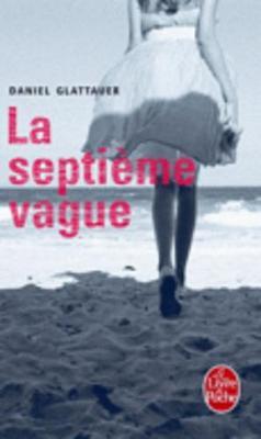 La Septieme Vague (Paperback)