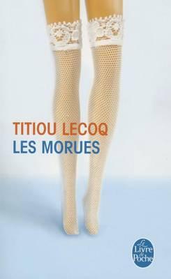 Les morues (Paperback)