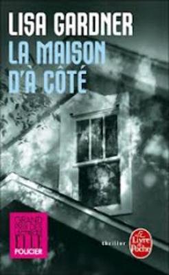 La Maison D'a Cote (Paperback)