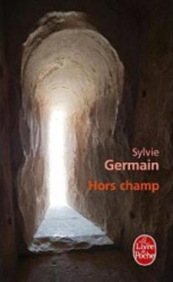 Hors champ (Paperback)