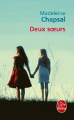 Deux soeurs (Paperback)