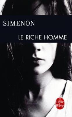 Le Riche Homme (Paperback)