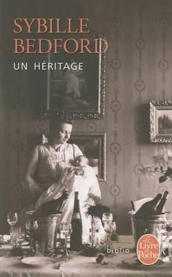 Un Heritage (Paperback)