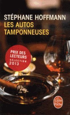 Les Autos Tamponneuses (Paperback)