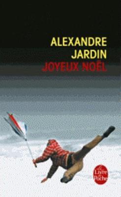 Joyeux Noel (Paperback)