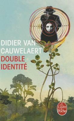 Double identite (Paperback)