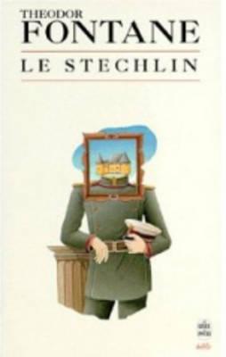 Le Stechlin (Paperback)