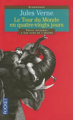 Le Tour Du Monde (Paperback)