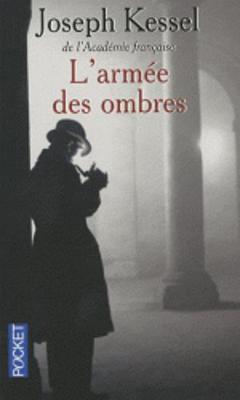 L'Armee DES Ombres (Paperback)