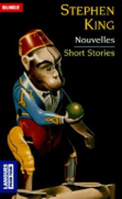 Nouvelles (Paperback)
