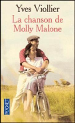 La Chanson De Molly Malone (Paperback)