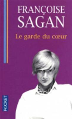 Le Garde Du Coeur (Paperback)