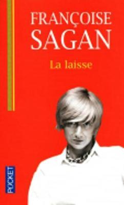 La Laisse (Paperback)