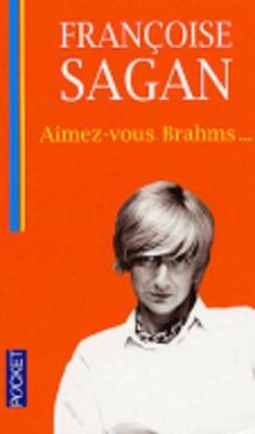 Aimez-vous Brahms? (Paperback)