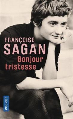 Bonjour tristesse (Paperback)
