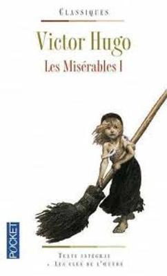 Les Miserables 1 (Paperback)