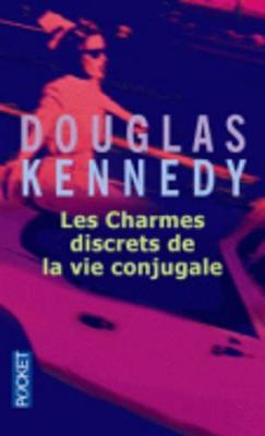 Les charmes discrets de la vie conjugale (Paperback)