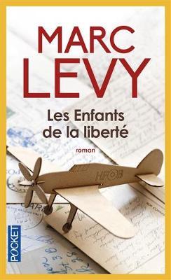 Les Enfants De LA Liberte (Paperback)