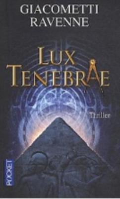 Lux Tenebrae (Paperback)