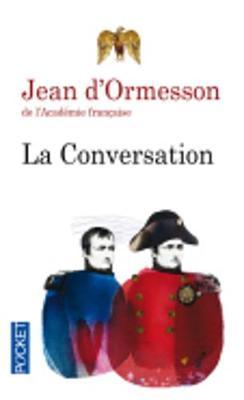 La conversation