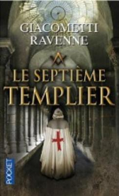 Le Septieme Templier (Paperback)