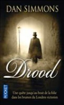 Drood (in French) (Paperback)