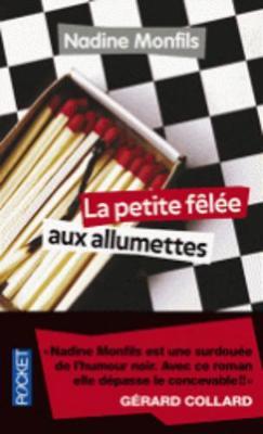 La petite felee aux allumettes (Paperback)