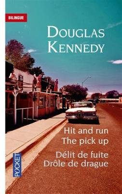 The pick-up et hit and run (Paperback)